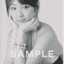 平野翔子 / マルベル堂プロマイド MP-239