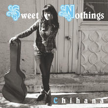 Chihana / Sweet Nothings(GC-016)