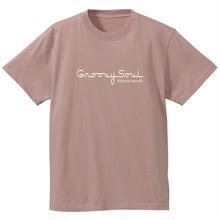 鈴木聖美 / Groovy Soul Tee Ladys(モーブ)