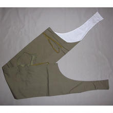 日本陸軍 背負い袋 複製品