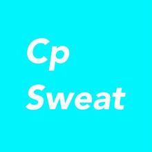 Cp Sweat