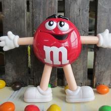 M&M's フィギュア