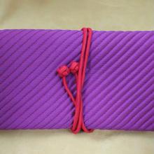 Jewelry Case(purple&red)