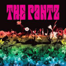 THE PANTZ  THE PANTZ