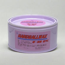 ハンドボールワックス(春・秋用松やに)350g缶入