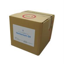 ハーバリウム専用オイル(#350・コック付、中粘度~高粘度) 20L(17.5Kg)