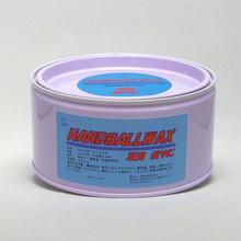 ハンドボールワックス(夏用松やに)350g缶入