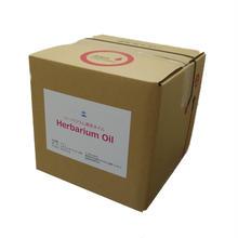ハーバリウム専用オイル(#380・コック付、中粘度~高粘度) 20L(17.5Kg)