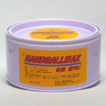 ハンドボールワックス(冬用松やに)350g缶入×4個