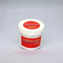 HOT温感ハンドボールワックス(冬用松やに)300gカップ入