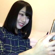 【四方桃子】君とテレビ電話券(15分間)