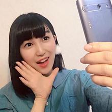 【鬼瓦トイ子】君とテレビ電話券(15分間)