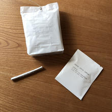 drip pack -8p-
