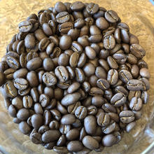 "NEW!!"" MIX Ethiopia"" darkroast 200g"