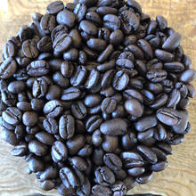 カフェインレスコーヒー豆(DECAF)/mexico 100g