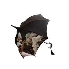 Nippon日傘