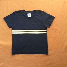 オリジナルボーダーTシャツ