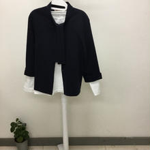 MARNI.  cotton woolカーディガン