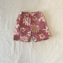 Hawaiian Shortpants