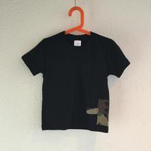 オリジナルCAMO Tシャツ