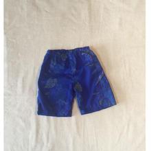 Hawaiian Shortpants