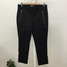 BANANA REPUBLIC. Slim Pants