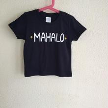 オリジナルペイントTシャツ