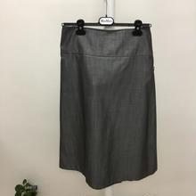 MaxMaraスカート