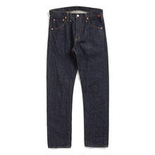 TYPE - γ SLIM JEANS (ONE WASH)