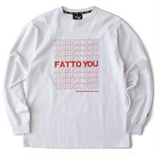 FATCHU
