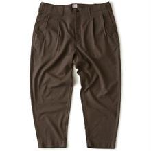 Gunclub Check Pants