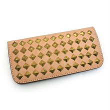 THE STUDS WALLET