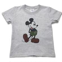 Mickey Mouse KID'S TEE