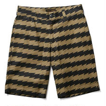 ORIGINAL BORDER SHORT