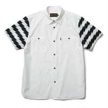 ORIGINAL BORDER SHIRT