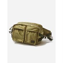 BAL/PORTER® FLGHT NYLON WAIST BAG