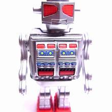 むかし懐かしロボット VOL.1 04.Super Giant Robot