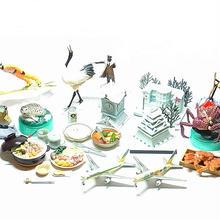 冬の北海道大物産展(全14種)コンプリートセット
