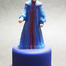 09 Chancellor Valorum