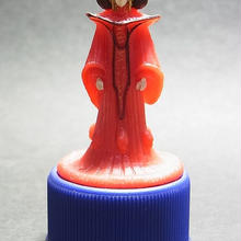 05 Queen Amidala (2)