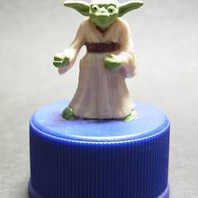 23 Yoda
