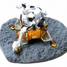 10.アポロ11号