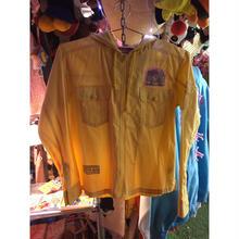 星の大食いペット、ビタミンカラーシャツジャケット/NEOUSED
