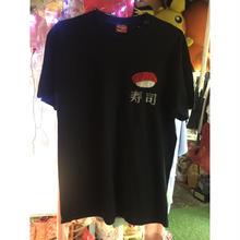 寿司Tシャツ/神様ごっこ
