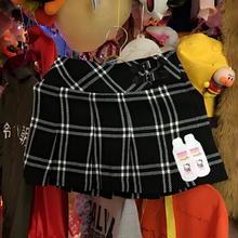 8bitネコボトルスカート/NEOUSED