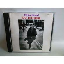 【中古】 [CD]  ミカ・バンド・ライヴ・イン・ロンドン / サディスティック・ミカ・バンド   181-285SK