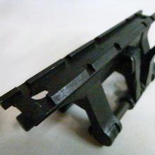 【中古】 東京マルイ MP5/G3 マウントベース  182-134SK