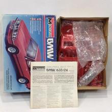 【中古】【未組立】1/24 MONOGRAM BMW 635 CSi 1710-188ss
