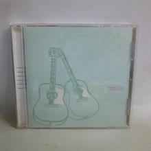 【中古】 [CD]  Naturalies#1 / セカハン  181-119SK