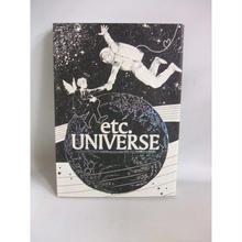 【中古】【コミック・同人誌】 [ヘタリア]  etc.UNIVERSE / おちつけ! 米英再録集  6806SK
